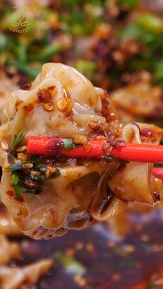 I Love Food, Good Food, Yummy Food, Vegetarian Recipes, Cooking Recipes, Healthy Recipes, Tapas, Tandoori Masala, Asian Recipes