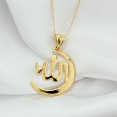 16 USD Plating, Jewelry Watches, Gold Necklace, Chain, Accessories, Beautiful, Bollywood, Vogue, Saree