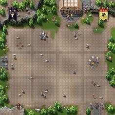 Clash Of Clans, Games, Studio, Inspiration, Biblical Inspiration, Gaming, Studios, Plays, Game