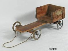 Google Image Result for http://lynnwalsh.files.wordpress.com/2012/01/billy-cart-powerhouse-museum.jpg