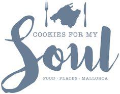 Mallorca Archive - Seite 4 von 14 - cookies for my soul