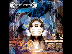 Bassnectar - Blue State Riddim