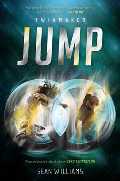 Jump: Twinmaker 1 by Sean Williams, http://www.amazon.com/dp/B00FZ8LE98/ref=cm_sw_r_pi_dp_kh8Ltb069E1CN