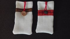 Folk Costume, Costumes, Making Out, Napkin Rings, Pockets, Facebook, Phone, Design, Telephone