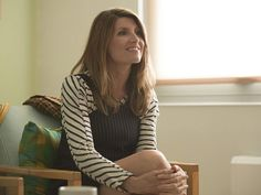 Sharon Horgan in Catastrophe Sharon Horgan, Video On Demand, Best Tv Shows, Style Icons, Style Me, Cool Outfits, Appreciation, Stuff To Buy, Board