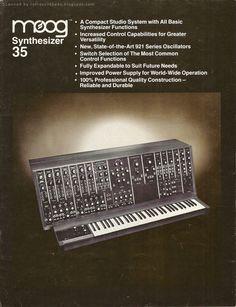 http://retrosynthads.blogspot.ca/2014/04/moog-synthesizer-35-modular-system-six.html