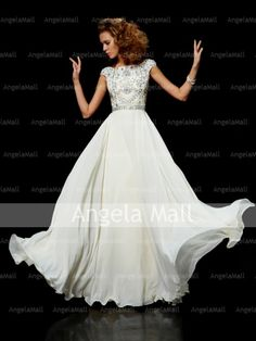 231ab704c9 f7c2a2af9b85083432822bfdf4e5d563--chiffon-beading-dress-formal.jpg