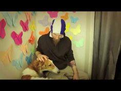Voler Mouche - Still Life [official] HD - YouTube