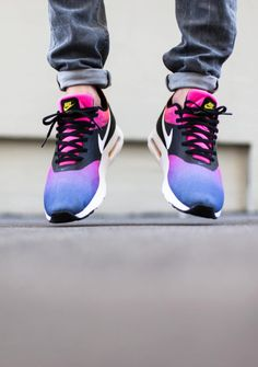 Sneaker Nike Air Max 97 Essential Men Schuhe Herren Freizeit