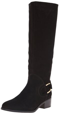Corso Como Women's Philly Riding Boot >>> Discover this special boots, click the image : Women's boots