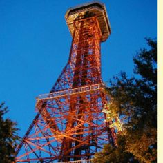 The Observation Tower  Six Flags Over Texas...had some great times here...saw some great concerts, Billy Idol w/ Steve Stephens, The Fixx, Eddie Money...this place holds alot of childhood memories