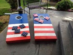 Cornhole | 20 Words That Have A Different Meaning In The Midwest