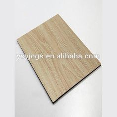 aluminum cladding wood,outdoor pvdf 4mm exterior wood wall cladding exterior wall cladding designs commercial exterior wall