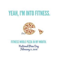 Pizza!! #origamiowl