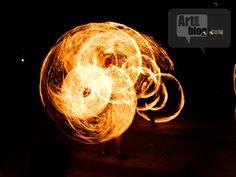 Часът На Земята 2012 В Снимки