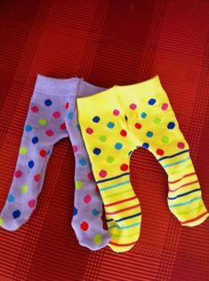 Socken Strumpfhosen Sparsam Sammlung: Schlafanzüge Schlafsack