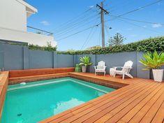 5 White Avenue, Maroubra NSW 2035, Image 6