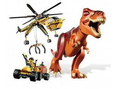 We stock a wide range of Lego construction sets and building toys including the Lego City, Lego Creator, Star Wars, Technic, and The Lego Movie ranges. New Jurassic Park, Lego Jurassic World, Lego Dinosaurus, Lego Site, Santa Wish List, Spiderman, Dinosaur Funny, Lego Construction, Lego Creator