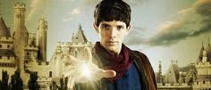 Warner Bros. Is Doing a Merlin Movie, and It Has Nothing to Do With the BBC ... - The Mary Sue