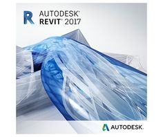Revit BIM Software specifically built for Building Information Modelling (BIM), for Architectural, MEP, Structural Engineering and Construction. Revit supports a multi-discipline, collaborative design process. Building Information Modeling, Autocad, Autodesk Software, Cad Software, Adobe Fireworks, Web Conferencing, Revit Architecture, Instant Messaging, 3d Models