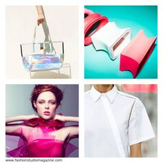 TREND FORECAST - THE 10 OBSESSIONS FOR SPRING/SUMMER 2015 (Courtesy of Who's Next & Martine Leherpeur Conseil):  http://www.fashionstudiomagazine.com/2015/01/trend-forecast-ss-2015.html