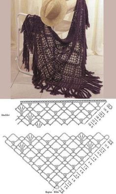 Chal negro                                                       …