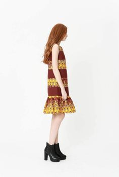 Korean Designer_ Ethrica 15FW Sales inquiry miakim@keyclue.com