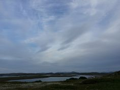 Isle of Lewis, Western Isles, Scotland this June (2016) Gorgeous which ever way you look!