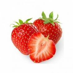 Strawberry 10 ml by Nexxton. Find out more in www.nexxton-ecig.com