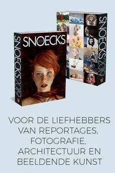Snoecks: het jaarboek met reportages over mens en natuur, architectuur, kunst, reizen, literatuur en schitterende fotografie. Movies, Movie Posters, Carnival, Exotic, Film Poster, Films, Popcorn Posters, Film Books, Movie