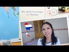 Pour les Français ayant la chance de partir en vacances, le choix est large. La destination préférée des Français est Bangkok. La capitale thaïlandaise sédui...