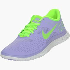 2014 Nike shoes has been released. Hot sale with amazing price.Cheapest!