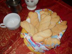 Biscotti+con+panna+senza+uova