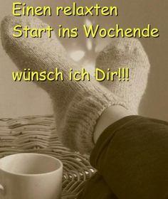 wochenende bilder jpg  #Wochenende #wochenendebilderjpg Advent, Days Of Week, Funny Sayings, Good Morning, Friday, Kaffee