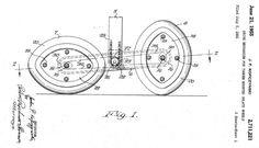 Patentzeichnung