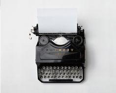Umowa najmu bez błędów - jak ją napisać, jakie najważniejsze klauzul zawrzeć i na co uważać