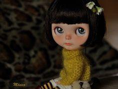 Sweet Nori   Flickr - Photo Sharing!