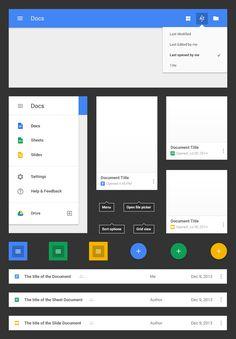 Google_webkit_androidl_hd