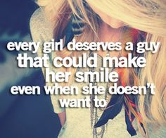 cute quotes for your boyfriend to make him smile wallpapers