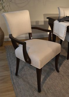 Elite Furniture Gallery DesignMaster High Point Market HPMKT Donora - 01-715 - Arm Chair www/elitefurnituregallery.com 843.449.3588