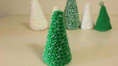 (3)ビーズの縫いつけ sewing beads http://youtu.be/1pQLGxK8Plk