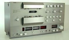 Vintage audio - www.remix-numerisation.fr - Rendez vos souvenirs durables…