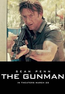 Download Movies, Series and Animes: [Movie] The Gunman