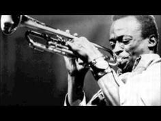 Miles Davis & Charlie Parker  - A Night In Tunisia