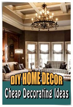 Interior Design Tips * Incorporate Your Personality Into Your Home With These Home Improvement Tips -- Wonderful of you to drop by to see the picture. Much appreciated. Interior Design Tips, Little Houses, Home Look, Diy Home Decor, Home Improvement, Personality, How To Look Better, Drop, Money