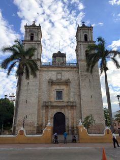 Cathedral of San Ser