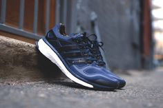 adidas Consortium Energy Boost - Available Now-1