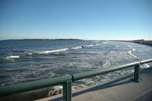 Lynn Shores - Beaches