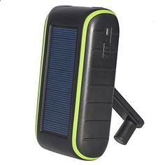 MP3 Players For Sports - MP3 players for sports Emergency Hand Crank Solar Charger with 5400mAh Power Bank, LED Flashlight, for Cell Phone and Other Mobile Devices topcellulardeals.... High capacity 5400mAh charger with 2 USB output(5V/1A 5A/2A). 3 Charging methods crank/solar panel/plug-in). Solar cell phone charger. BONUS accessory micro fiber bag. The LED Flashlight is great for outdoor and - One of the best MP3 players in the market. It is submersible up to two meters, is available...