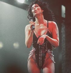 Cher, Backless, Queen, Tops, Dresses, Style, Fashion, Vestidos, Swag